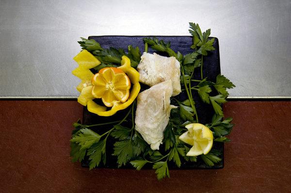 Ossos Salats
